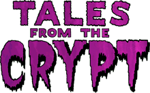 Tales from the crypt title shot.png