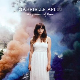 Gabrielle Aplin — The Power of Love (studio acapella)