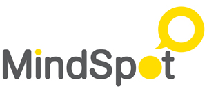 MindSpot Clinic