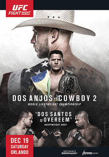 UFC on FOX 17 pre sale.jpeg