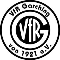 VfR Garching Football club
