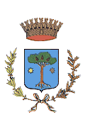 Coat of arms of Vicchio