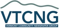 Vermont Community Newspaper Group Media company and publisher of five weekly newspapers in Vermont