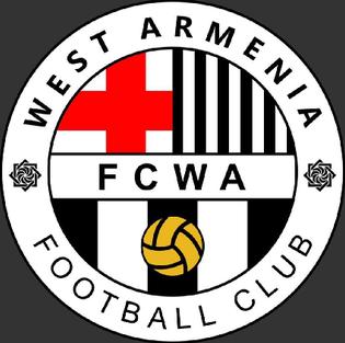 https://upload.wikimedia.org/wikipedia/en/c/c2/West_Armenia_logo.png