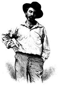 http://upload.wikimedia.org/wikipedia/en/c/c2/Whitman-young.jpg