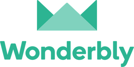 Image result for wonderbly