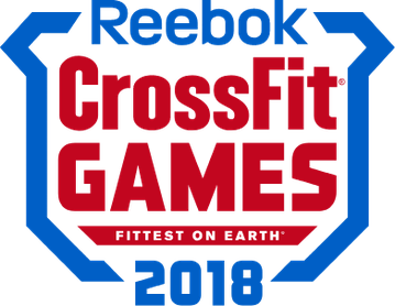 2018 Crossfit Games Wikipedia