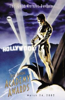 Movie Best Picture Oscar