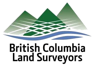 the association of british columbia land surveyors wikipedia