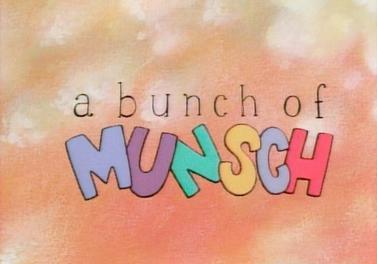 ABunchofMunsch.jpg