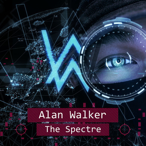 Alan_Walker_The_Spectre.jpg