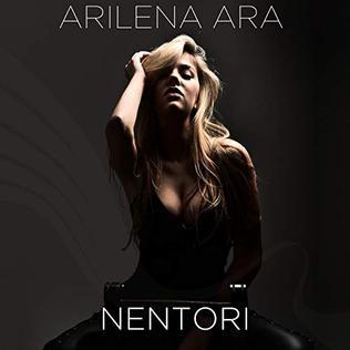 Nëntori 2016 single by Arilena Ara