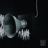 <i>Transit Transit</i> 2010 studio album by Autolux