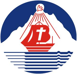 File Bccm Logo Png Wikipedia