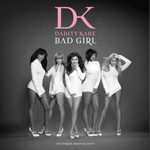 Image:Bad Girl (Danity Kane song).jpg