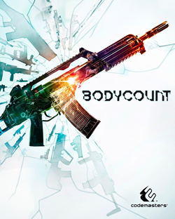 Bodycount Cover Art.png