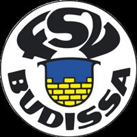 FSV Budissa Bautzen German association football club based in Bautzen