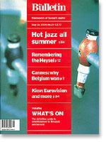 Bulletin Cover (Belgien) .jpg