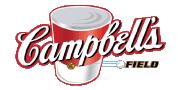 Campbells Field
