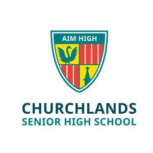 Churchlands Senior High School School in Australia