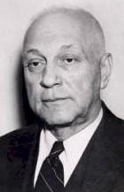 Claude Fayette Bragdon American architect
