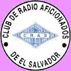 Resultado de imagen de RADIOAFICIONADOS     EL SALVADOR
