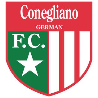 FC Conegliano German