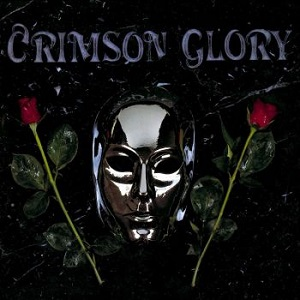 Crimson_Glory_Debut.jpg