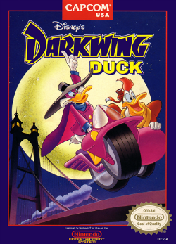 Darkwing Duck NES Cover.png