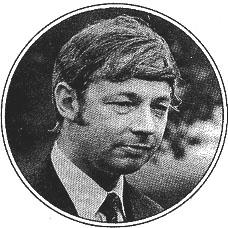 David L . Clarke
