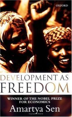 development as freedom pdf download free