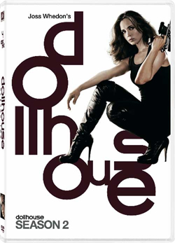 DollhouseS2DVD.jpg