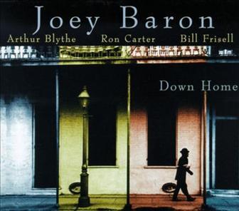Down_Home_%28Joey_Baron_album%29.jpg
