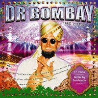 <i>The Hits</i> (Dr. Bombay album) 2007 compilation album by Dr. Bombay