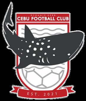 Dynamic Herb Cebu F.C. - Wikipedia