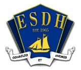 Eastern Shore District High School Public high school in Musquodoboit Harbour, Nova Scotia, Canada