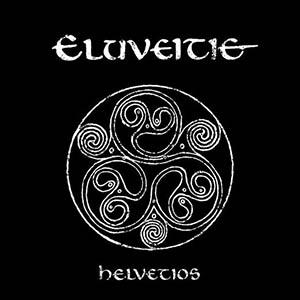 http://upload.wikimedia.org/wikipedia/en/c/c3/Eluveitie_Helvetios.jpg