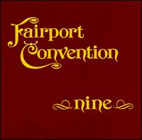FairportConventionNine.jpg