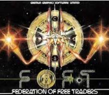 Federation of Free Traders - Wikipedia