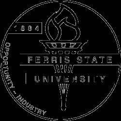 Ferris State University university