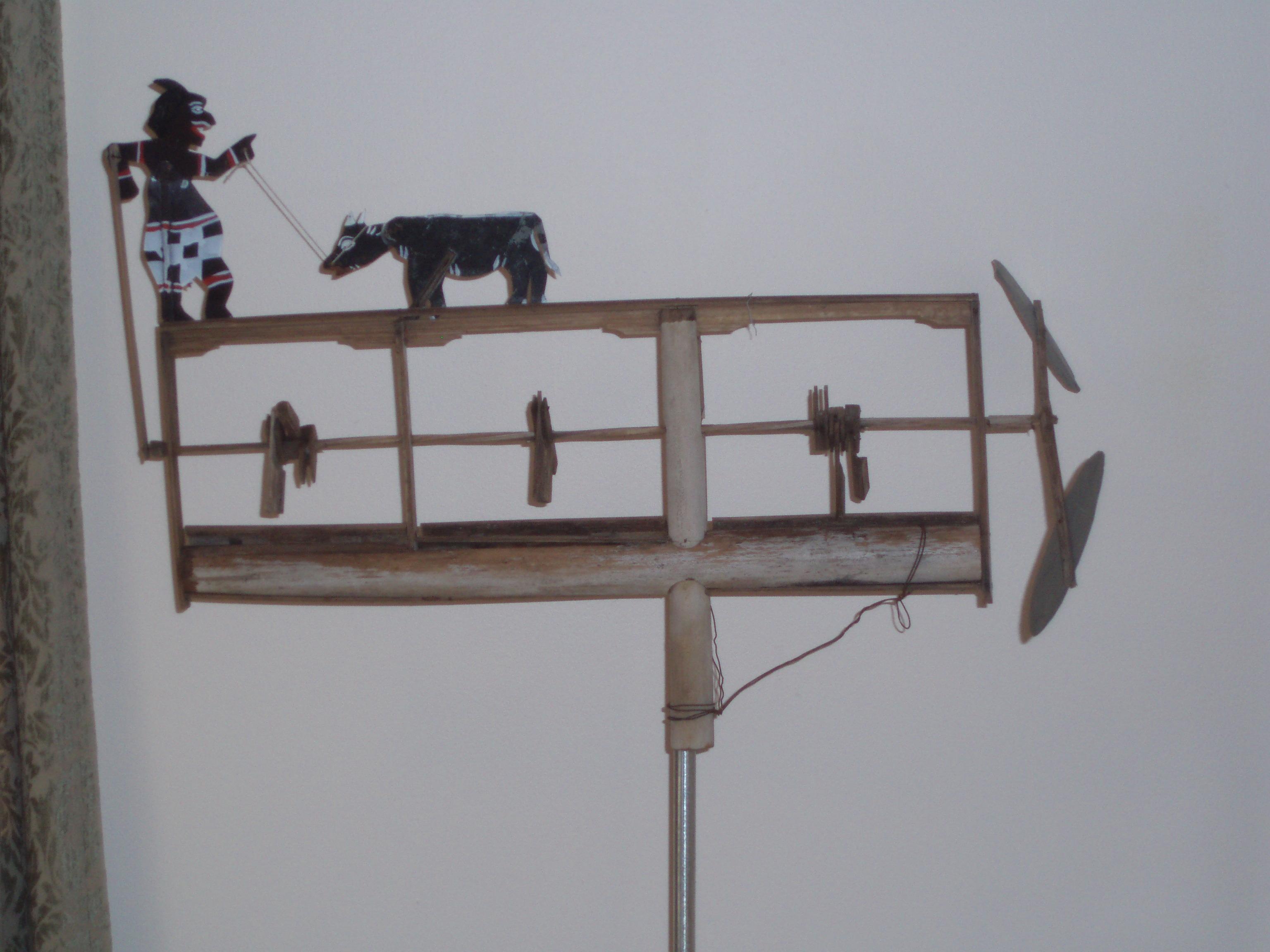 Wooden Whirligigs For Sale Uk