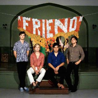 File:Friend EP album cover.jpg - Wikipedia