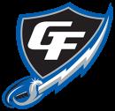 Georgia Force Arena football team
