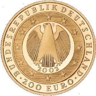 euro deutschland