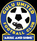 Resultado de imagem para Gulu United FC