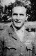 James Ira Thomas Jones British flying ace