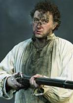 Jasper Britton as Petruchio for the RSC.jpg