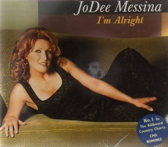 File Jo Dee Messina Im Alright Single Wikipedia The Free