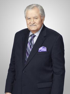 John_Aniston_as_Victor_Kiriakis.jpg