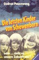 Last children of Schewenborn cover.jpg